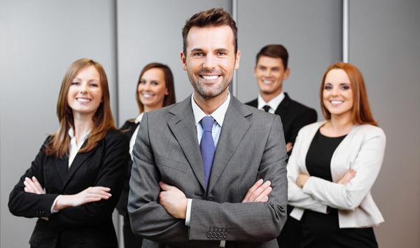 Организация деятельности менеджера проектов