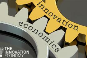 Современный этап вхождения в инновационную экономику
