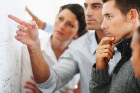 Функции матрицы ответственности в проектном управлении