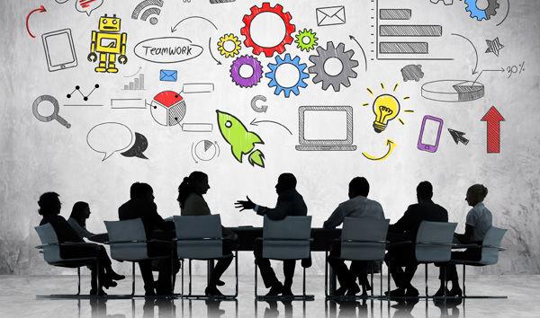 Особенности процессов планирования проекта