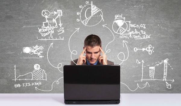 Определение целей и задач проекта