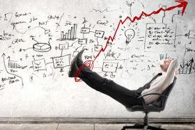 Показатель рентабельности инвестиций