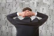 Проблемы как источники и внутренние элементы проектов