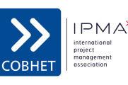 Национальная ассоциация проектного управления