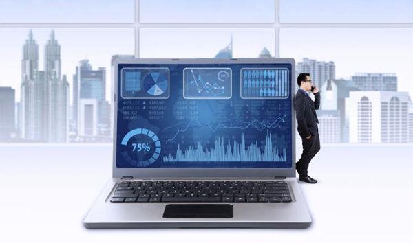 Использование управленческих данных для оценки рисков