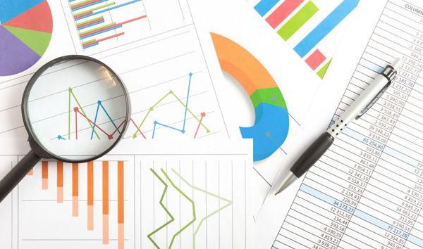 Процессы управления инвестициями и инвестиционными проектами