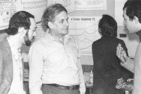 Как войти в теорию решения изобретательских задач?