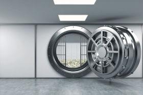 Место банковских рисков в экономике