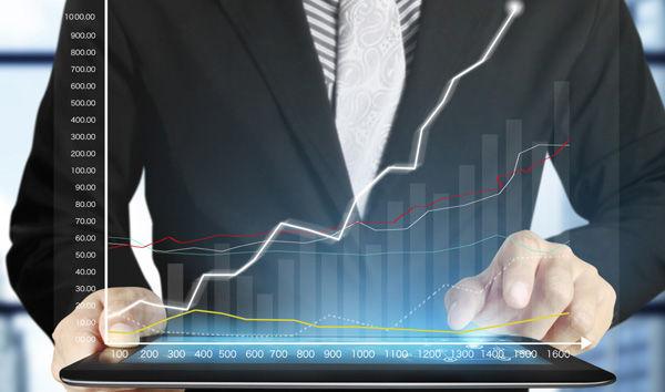 Предмет финансовых и нефинансовых инвестиций