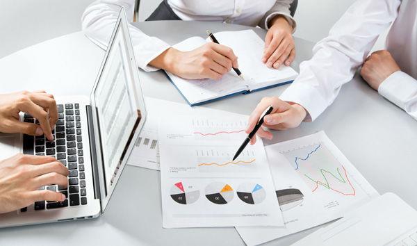 Оценка инвестиционной стоимости компании