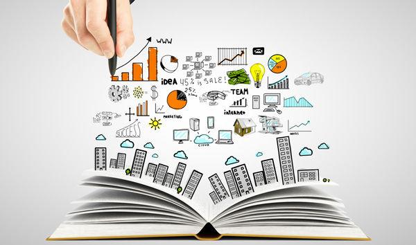 Место бизнес-планирования в деловой активности