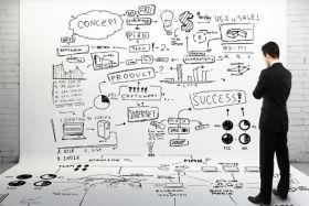 Подготовка бизнес-плана проекта