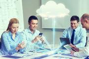 Инновации с позиции процесса и проектов бизнеса