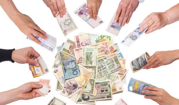 Финансы для инвестиций из нестандартных источников