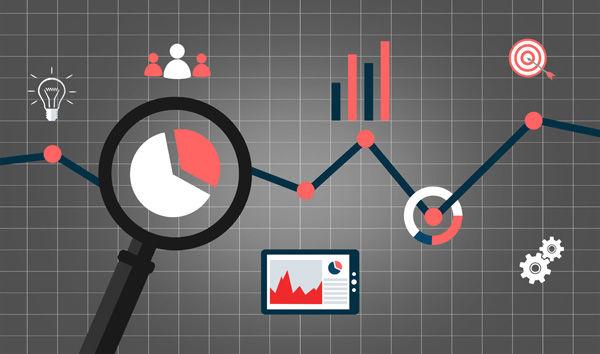 Формирование систем управления проектами