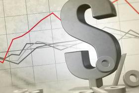 Отдельные приемы дисконтирования денежных потоков