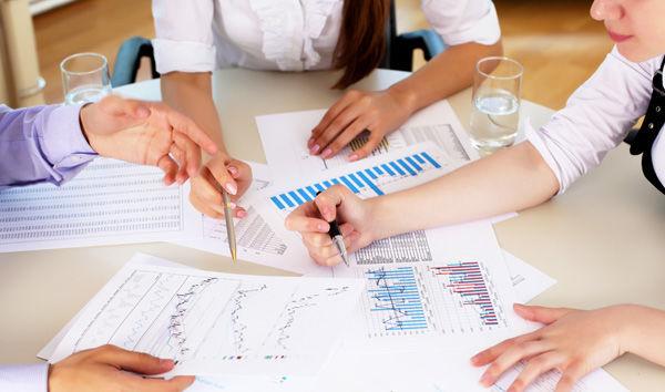 Алгоритм разработки инвестиционного проекта