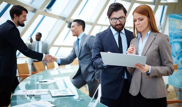 Практика применения инвестиционных программ