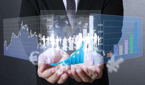 Сущность системы инвестиционного менеджмента