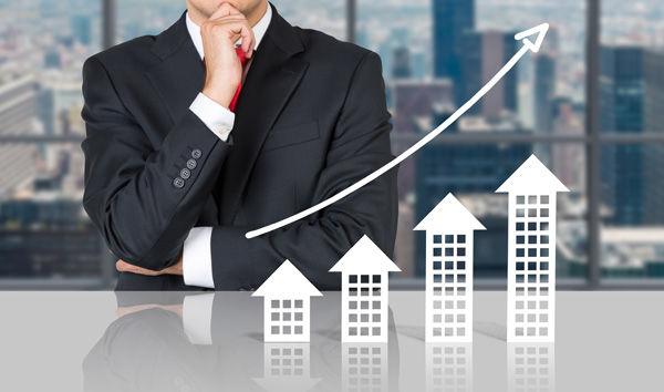 Управление корпоративным инвестиционным портфелем