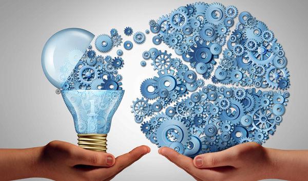 Инновационное направление инвестиций