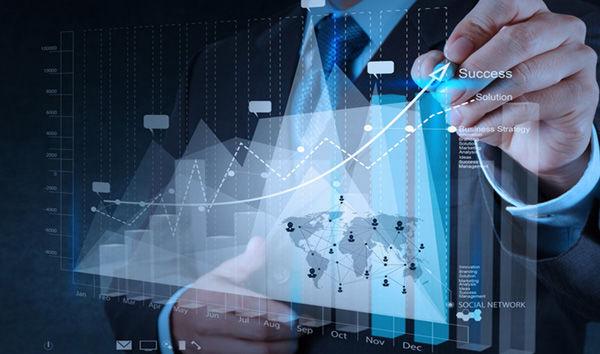 Коммерческий вид эффективности инвестиционного проекта