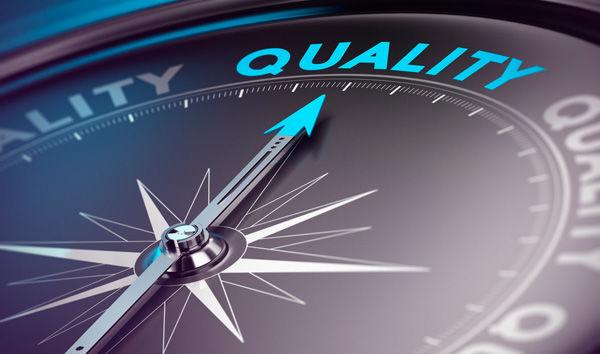 Подходы к управлению качеством проекта