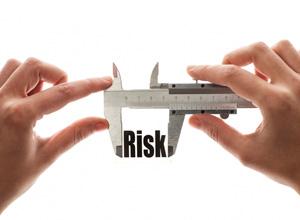 определение коммерческого риска