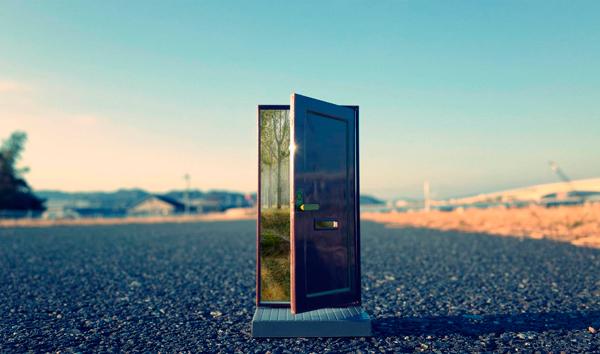 спецпроекты как двери в будущее