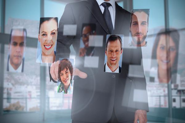 виртуальные команды в проектном управлении